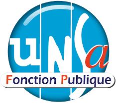 UNSA Fp